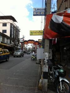 warototchiangmai