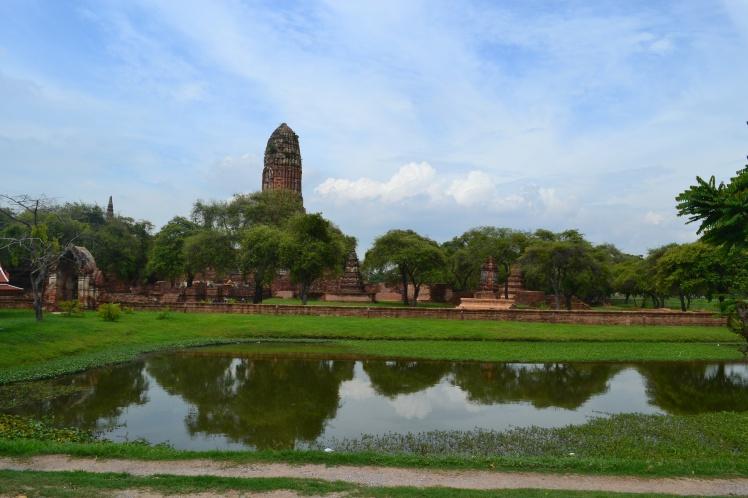 ayutthaya_thailand