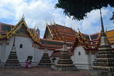 bangkokwatpho