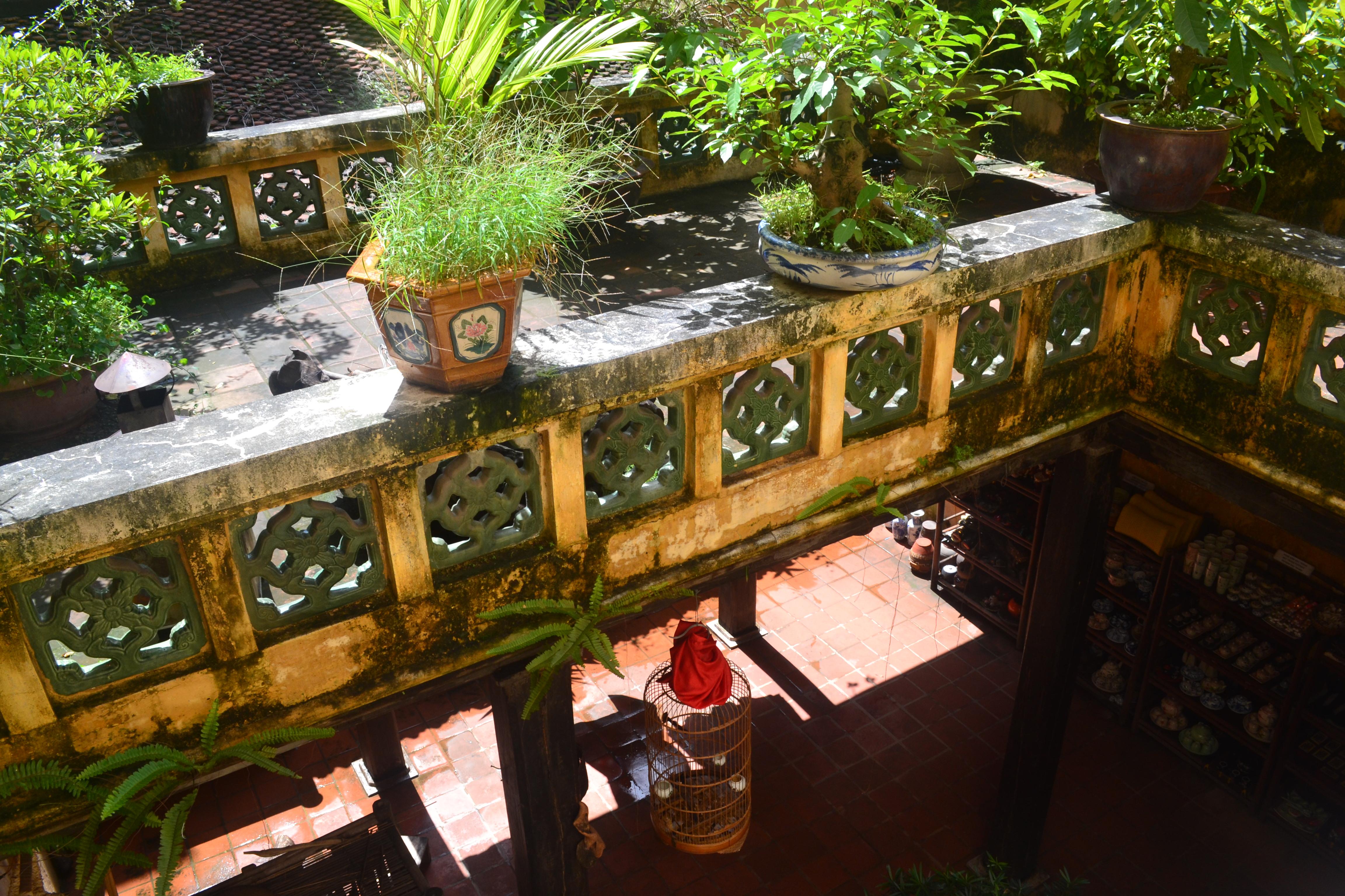 Vietnam: Wandering around Hanoi – GreenJoy Travel