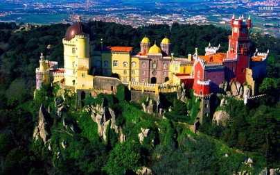 pena-national-palace-