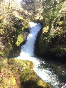 waleswaterfall