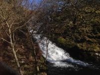 waleswaterfallsnowdonia