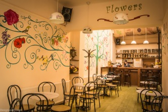 flowers-tea-bar-cluj-2